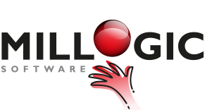 Millogic Trust accounting software